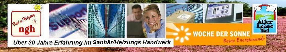 ngh-hodenhagen.com