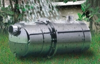 ngh hauswasserautomat calpeda x aje 120 edelstahl 230v 1100 watt max 3 6. Black Bedroom Furniture Sets. Home Design Ideas